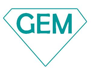 GEM_2.png