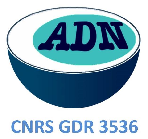 logo_ADN_rogne.jpg